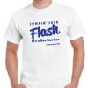 Jumpin Jack Flash Lt - T-Shirt Rolling Stones-4194