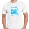 Playschool - T-Shirt-4189