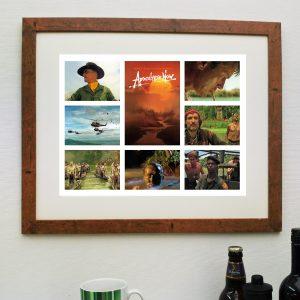 Apocalypse Now Poster-0